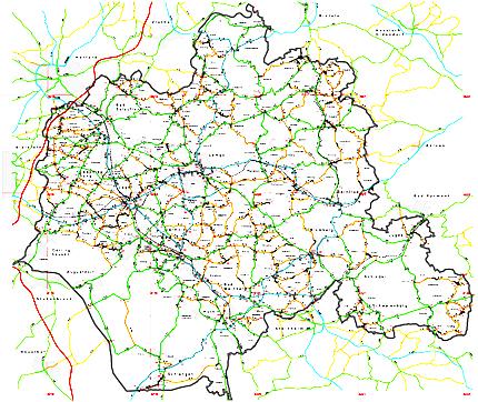 Karte_Kreisstraßen_lippe_kl